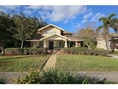 1412 4TH ST W Palmetto, FL MLS# A4206209