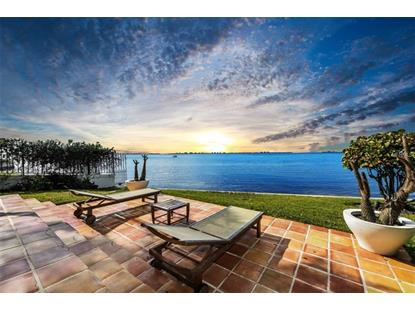 3127 BAY SHORE RD Sarasota, FL MLS# A4206566