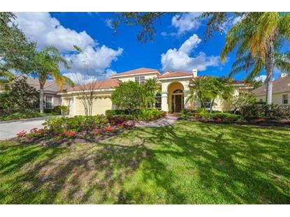 9523 OLD HYDE PARK PL Lakewood Ranch, FL MLS# A4206715