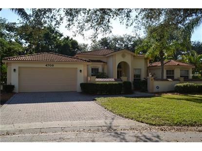 4703 COUNTRY MANOR DR, Sarasota, FL