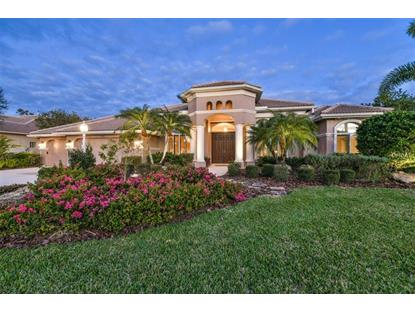 7913 ROYAL QUEENSLAND WAY, Lakewood Ranch, FL