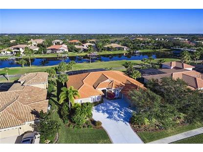 10505 WINDING STREAM WAY Bradenton, FL MLS# A4207307