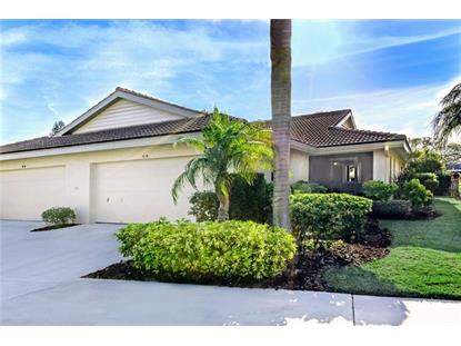 7177 WOOD CREEK DR #7, Sarasota, FL
