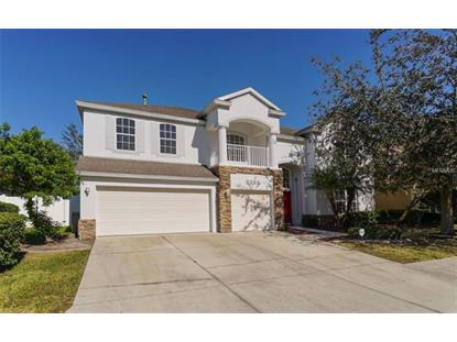 4410 67TH AVENUE CIR E, Sarasota, FL