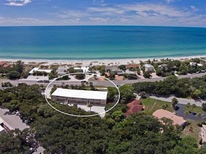 2850 GULF OF MEXICO DR #5, Longboat Key, FL