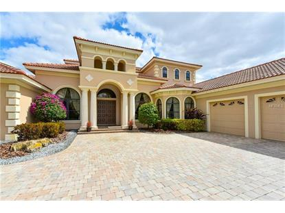 12563 HIGHFIELD CIR, Lakewood Ranch, FL