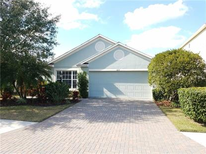 6214 BLUE RUNNER CT, Lakewood Ranch, FL