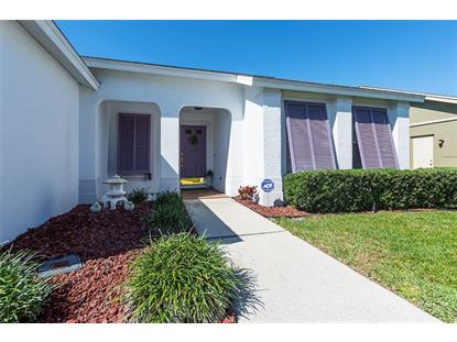 5142 39TH ST W Bradenton, FL MLS# A4208504