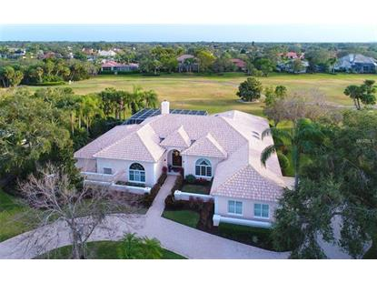 4144 LOSILLIAS DR Sarasota, FL MLS# A4208546