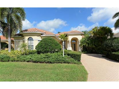 7146 WHITEMARSH CIR, Lakewood Ranch, FL