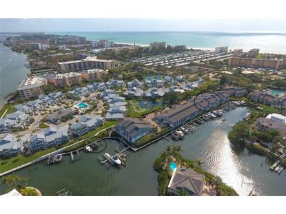 1267 DOCKSIDE PL #214 Sarasota, FL MLS# A4211157