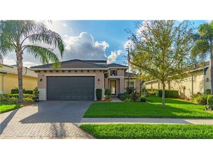 930 PRESERVATION ST Bradenton, FL MLS# A4211232