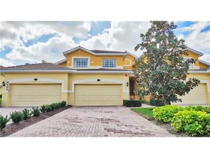 8402 GRAND ESTUARY TRL #102 Bradenton, FL MLS# A4211515