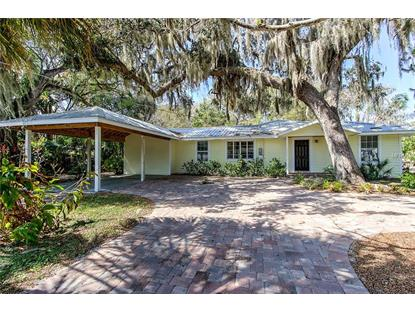1840 2ND AVE E Bradenton, FL MLS# A4211541