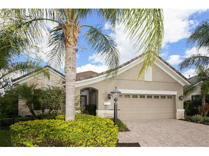 12013 THORNHILL CT Lakewood Ranch, FL MLS# A4212465