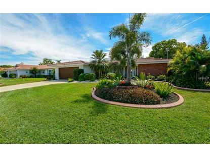 3314 SHEFFIELD CIR, Sarasota, FL