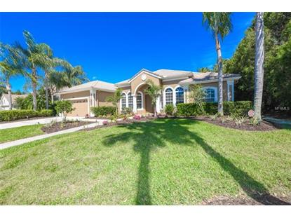 6839 TURNBERRY ISLE CT Lakewood Ranch, FL MLS# A4212985