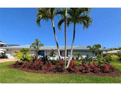 571 WEDGE LN, Longboat Key, FL