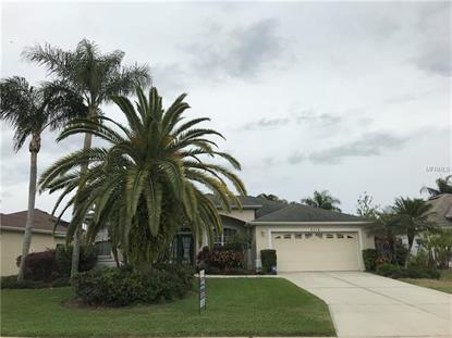 6714 PLEASANT HILL RD, Bradenton, FL