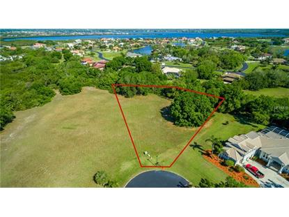 6105 8TH AVENUE DR NE, Bradenton, FL