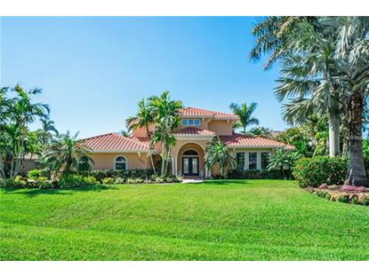 1764 LITTLE POINTE CIR Sarasota, FL MLS# A4213553