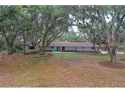 3220 104TH AVE E, Parrish, FL