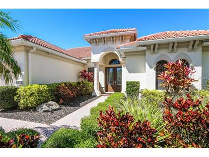 13715 OASIS TER Lakewood Ranch, FL MLS# A4213650