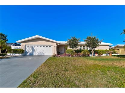 478 BELLINI CIR Nokomis, FL MLS# A4214094