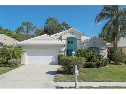 6411 SAUNTON PL University Park, FL MLS# A4214970