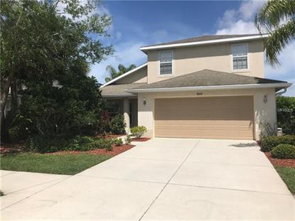 8009 HAVEN HARBOUR WAY Bradenton, FL MLS# A4215049