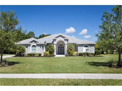 15454 MULHOLLAND RD Parrish, FL MLS# A4215090