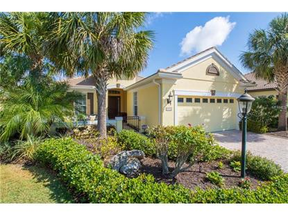 15211 HELMSDALE PL, Lakewood Ranch, FL