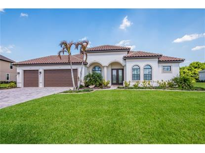 2919 156TH TER E, Parrish, FL