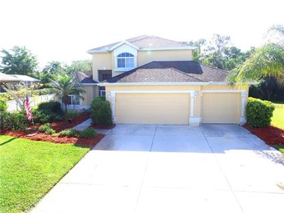 2914 126TH TER E, Parrish, FL
