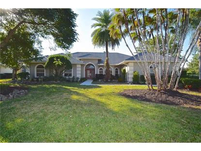 2936 JEFF MYERS CIR, Sarasota, FL