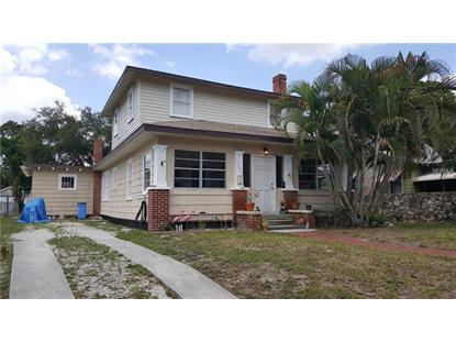 2224 15TH AVE W, Bradenton, FL