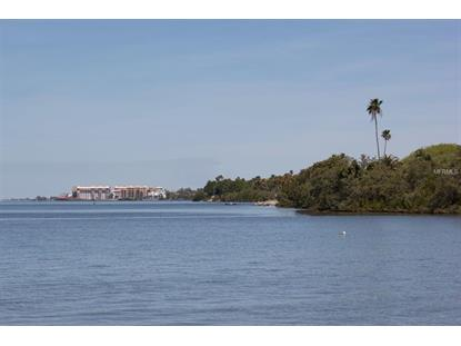 1866 VENETIAN POINT DR Clearwater, FL MLS# A4400587