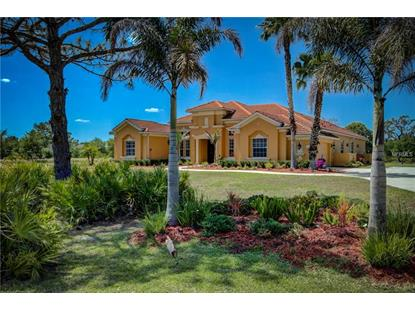 21705 DEER POINTE XING, Bradenton, FL