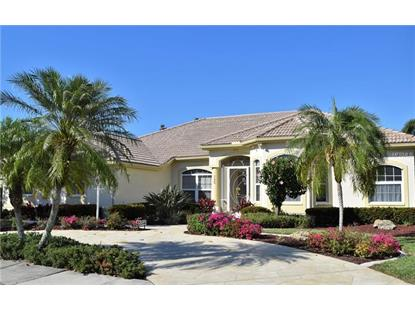 7556 PALMER GLEN CIR Sarasota, FL MLS# A4401720