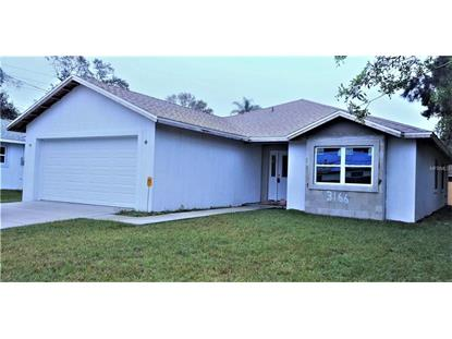 3166 8TH ST Sarasota, FL MLS# A4401830