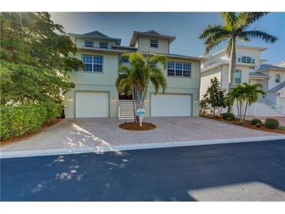 715 SHAKETT CREEK DR Nokomis, FL MLS# A4401981