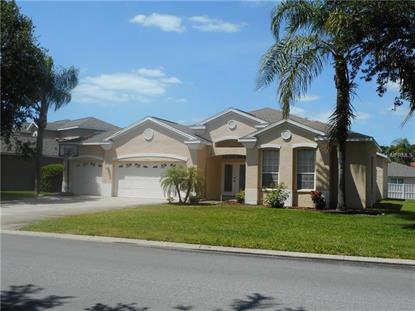 4819 50TH AVE W Bradenton, FL MLS# A4402417