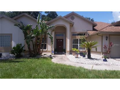 7303 52ND DR E, Bradenton, FL
