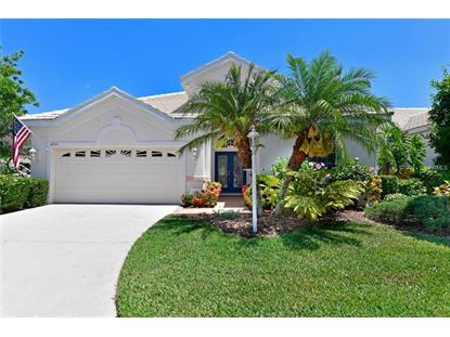 6711 SPRING MOSS PL Lakewood Ranch, FL MLS# A4402849