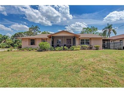 7770 WRIGHT AVE Sarasota, FL MLS# A4403032