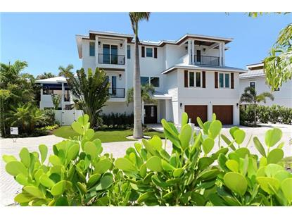 5005 GULF OF MEXICO DR #6, Longboat Key, FL