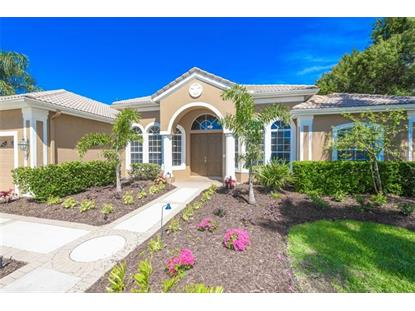 6839 TURNBERRY ISLE CT, Lakewood Ranch, FL