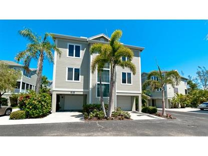 515 FOREST WAY Longboat Key, FL MLS# A4403446