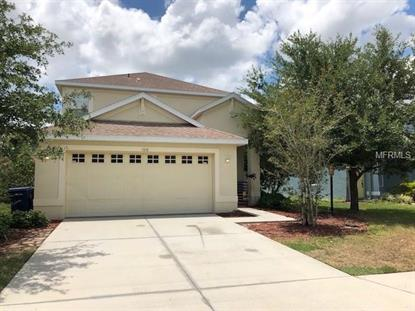 15118 SEAROBBIN DR, Lakewood Ranch, FL