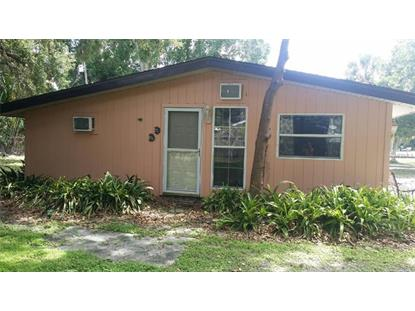 495 TREASURE RD, Venice, FL